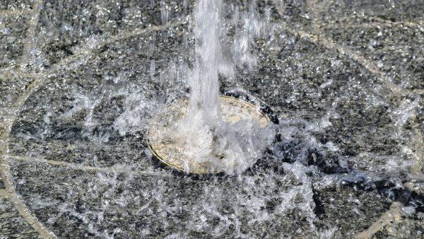 Brunnenmeisterei Weimar, Schreier, Burgheim Straß