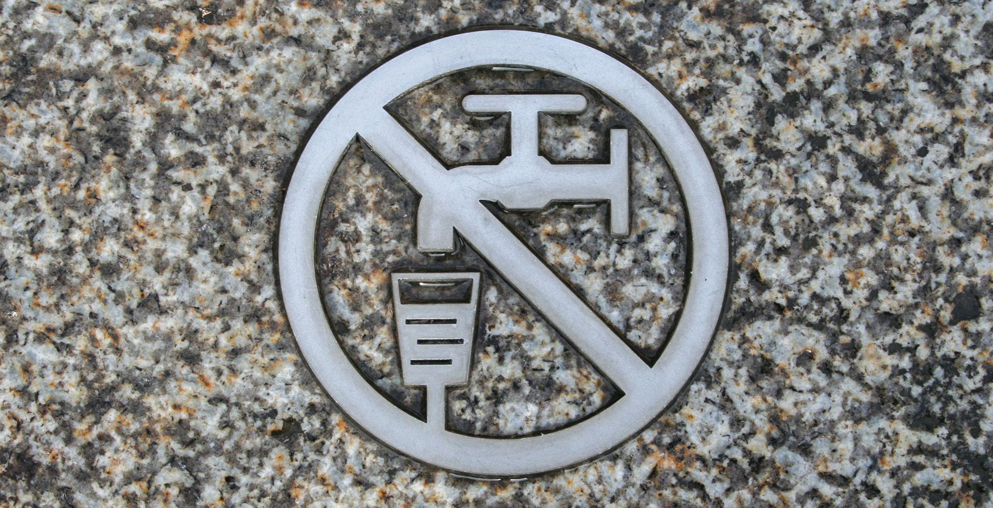 Kein-Trinkwasser-Schild-als-Piktogramm